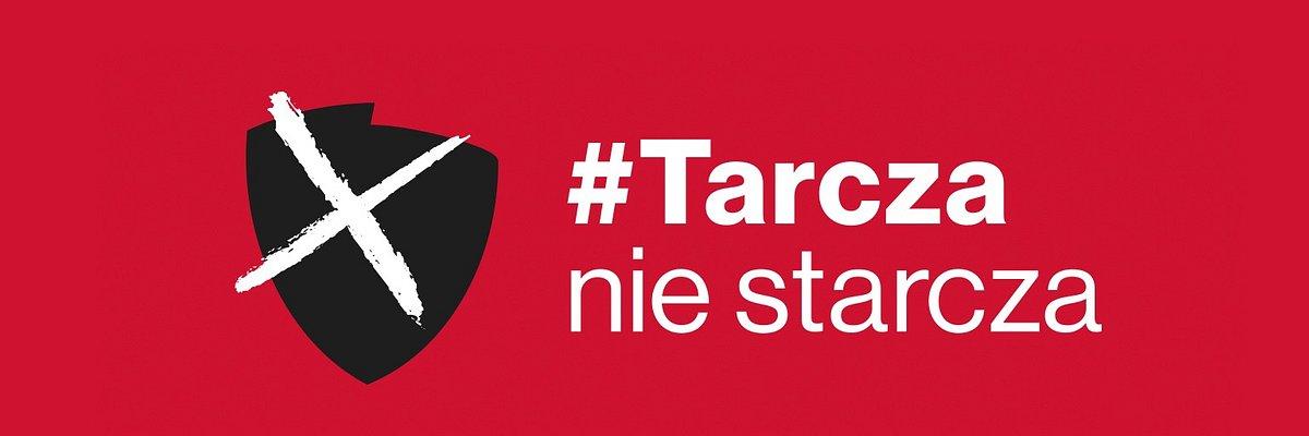 #TarczaNieStarcza - JAK JEST NAPRAWDĘ