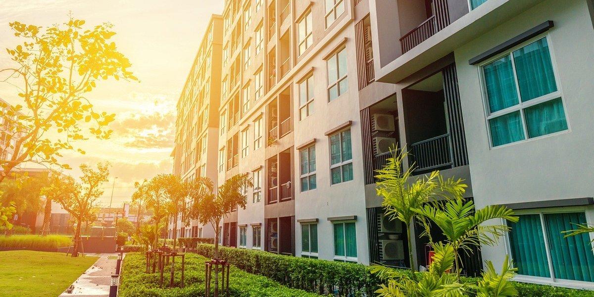 Czas rekordów i pytań na rynku mieszkaniowym