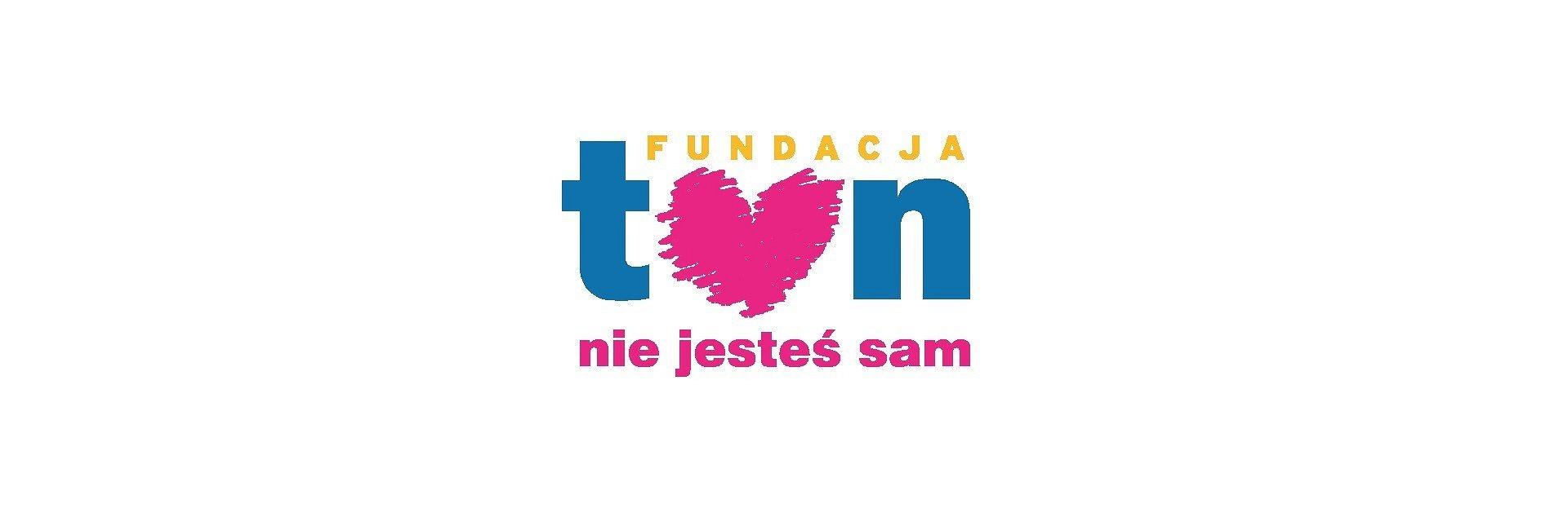 """Fundacja TVN """"nie jesteś sam"""" przekazuje 1 mln złotych na walkę z koronawirusem"""