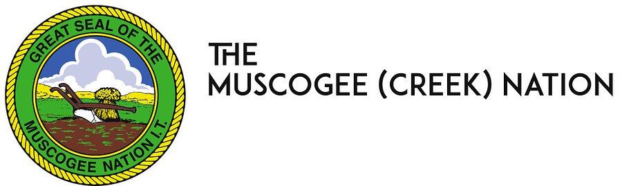 Mvskoke Fund partners with organizations to host series of webinars