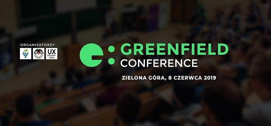 eobuwie.pl partnerem Greenfield Conference