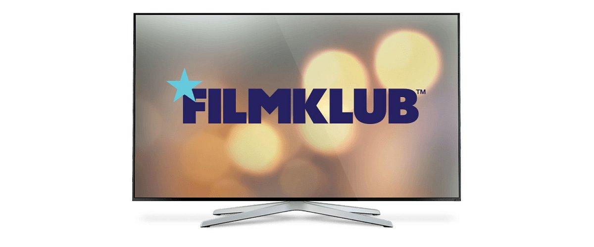 #zostanwdomu z UPC – do 29 marca pakiet FILMKLUB dla klientów Telewizji Cyfrowej UPC