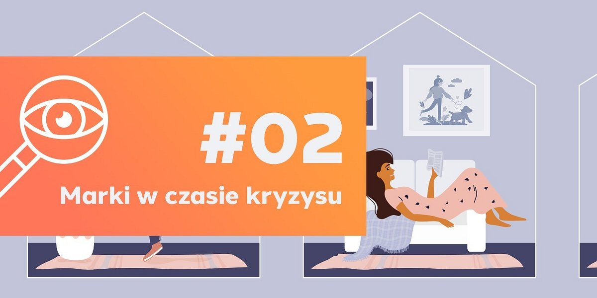 #02 Jak wspierać konsumentów podczas #stayathome