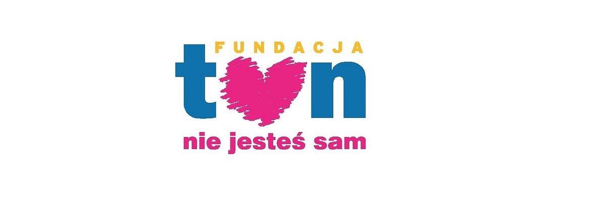 """Fundacja TVN """"nie jesteś sam"""" przekaże Centrum Zdrowia Dziecka 100 tys. złotych na działania ochronne związane z epidemią koronawirusa"""