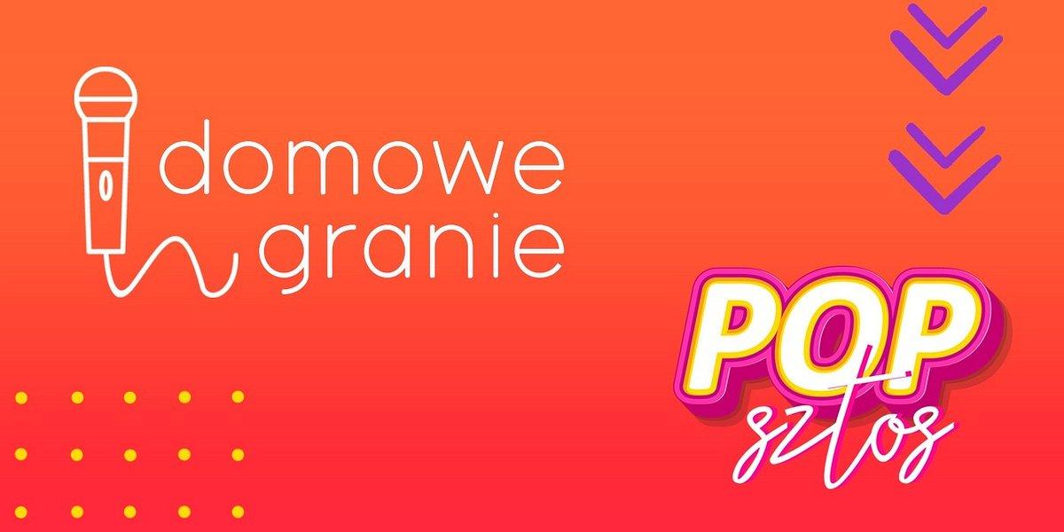Młodzi artyści Universal Music Polska z Rzecznikiem Praw Dziecka we wspólnej akcji #zostajewdomu