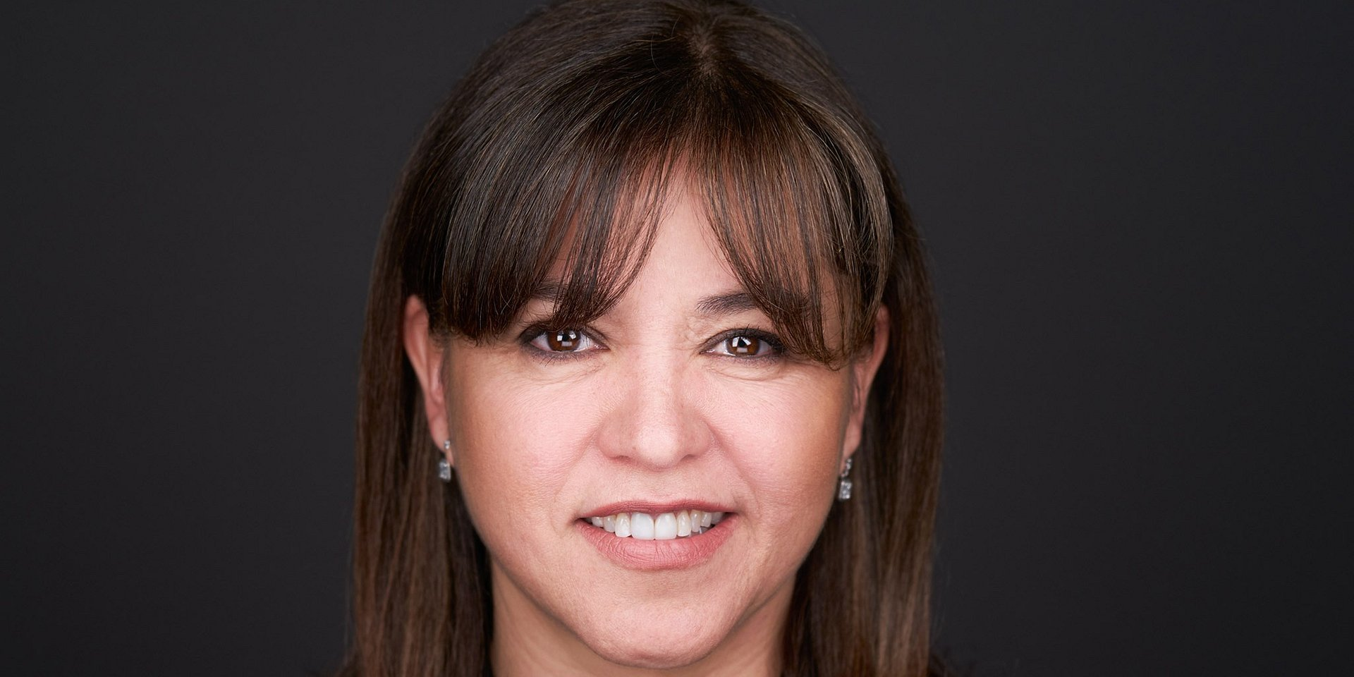 Noralicia Flores de Valdez Affiliates with the Scottsdale at 101 Office of Coldwell Banker Realty