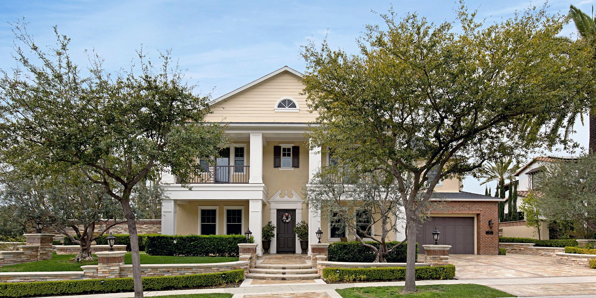 Coldwell Banker Realty Lists a Ladera Ranch Property for $2.295 Million