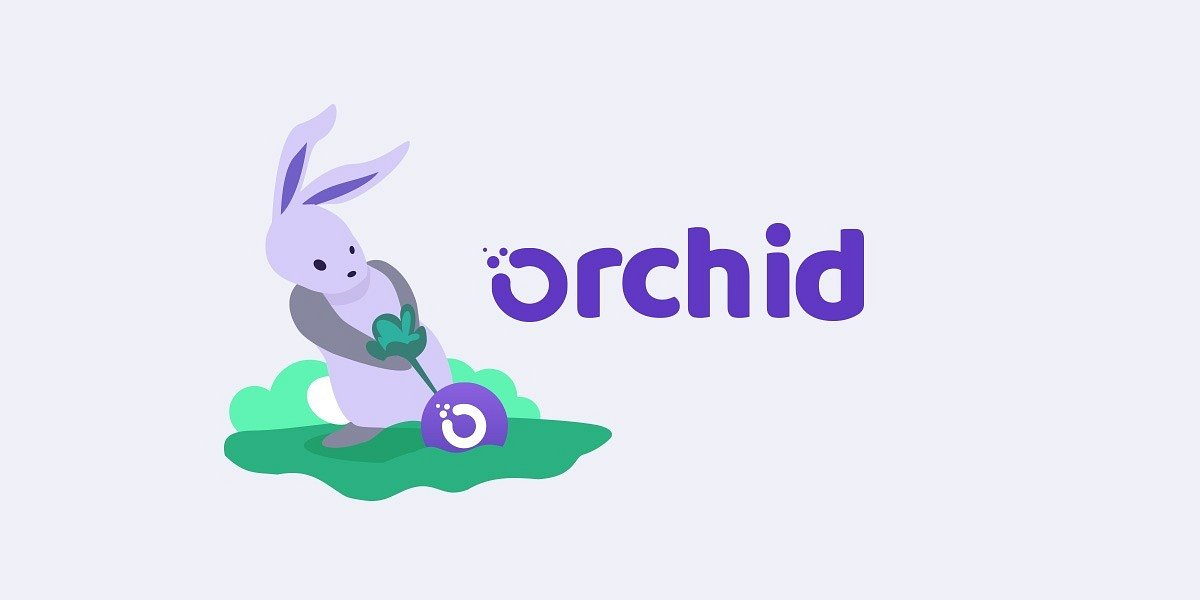 OKEx Lists Orchid (OXT)