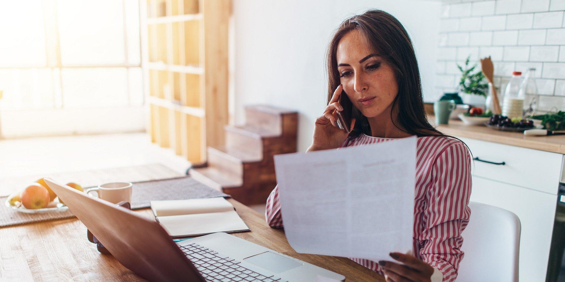 Praca z domu – rozwiązanie awaryjne czy nowy standard na rynku?