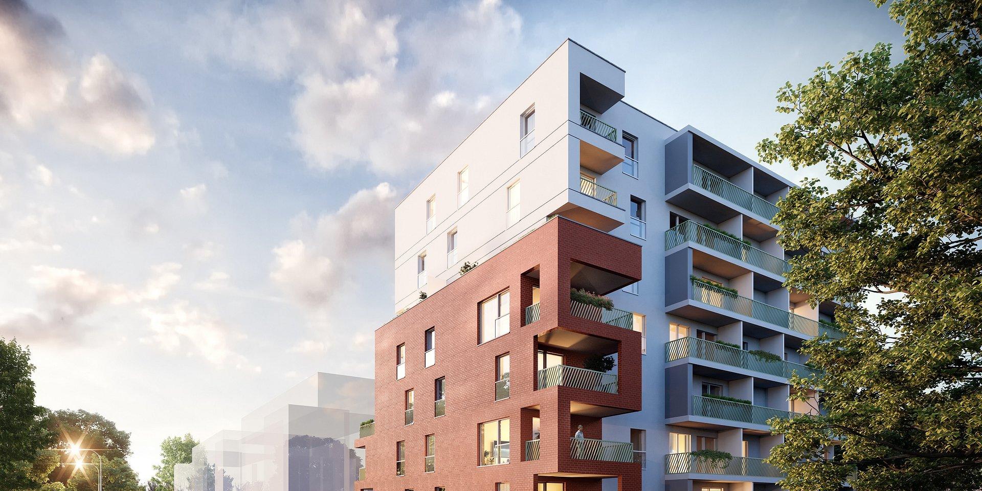 Czy można kupić mieszkanie online?