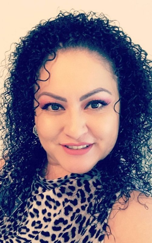 Diana Mendoza Returns to Coldwell Banker Realty as an Affiliate Agent with its Tempe-Ahwatukee Office