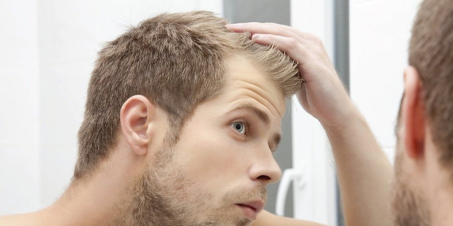 Rowenta ajuda-o a cortar o cabelo em casa!