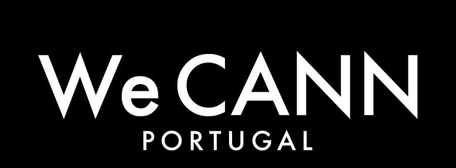 McCann Lisboa muda de nome para WeCann Portugal