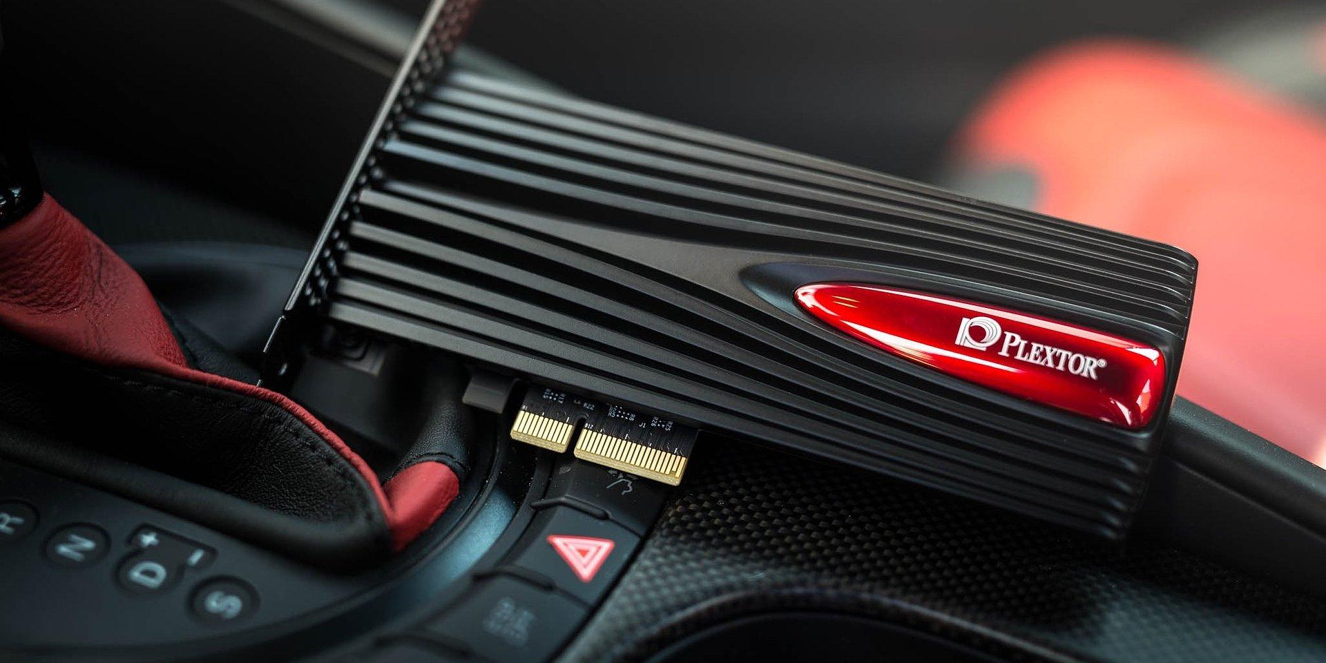 Dyski SSD drożeją. Co czeka rynek w drugim kwartale 2020 roku?