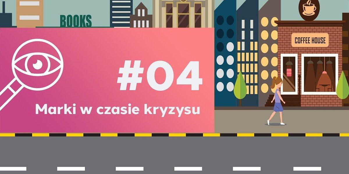 #04 Jak wspierać biznes?