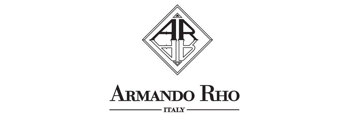 Ingresso Regale di Armando Rho