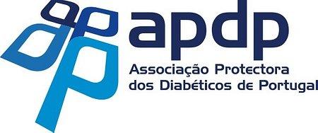 APDP organiza Webinar para abordar: O impacto da COVID-19 na população diabética