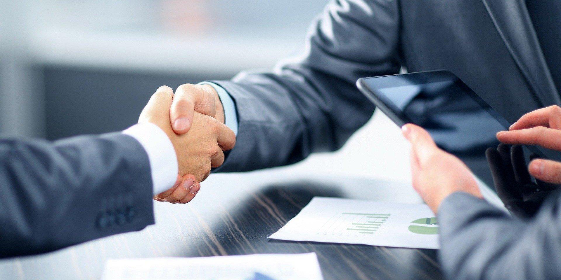 Zwiększenie limitu gwarancji kredytowej dla przedsiębiorców