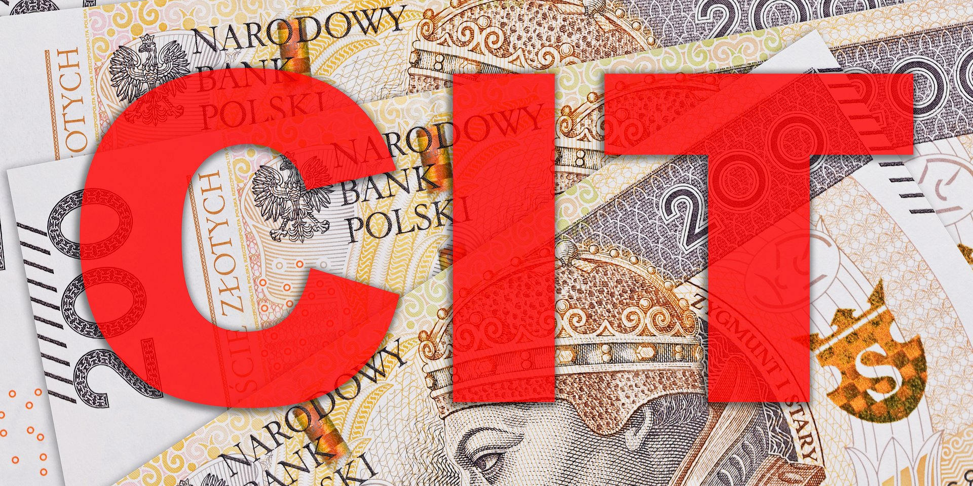 Przesunięty termin złożenia deklaracji CIT-8 i zapłaty podatku
