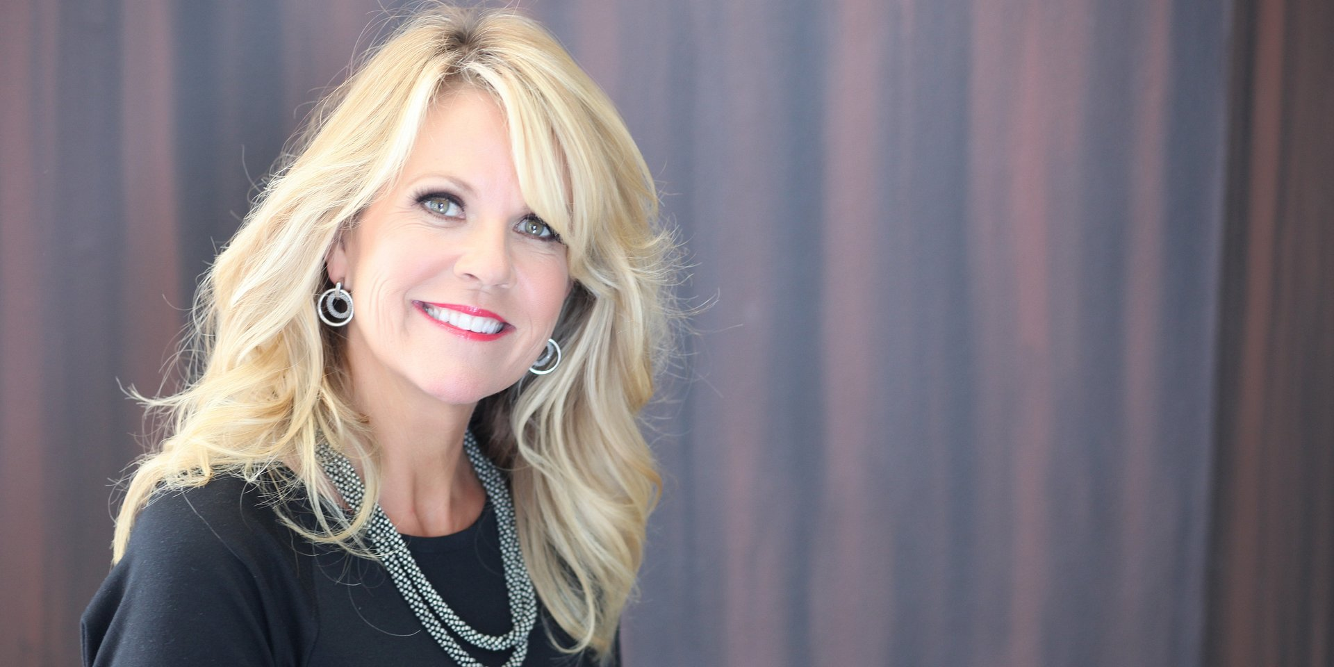 Natalie Brown Affiliates with the Dana Point/San Clemente/San Juan Capistrano Office of Coldwell Banker Realty