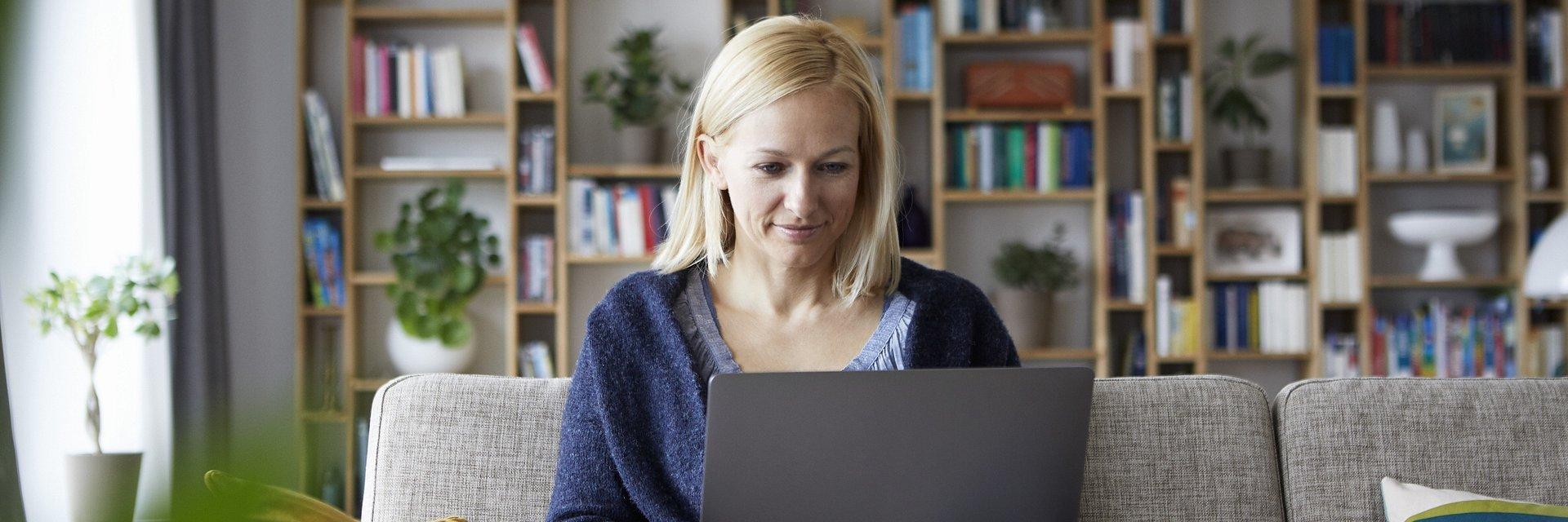 Nationale-Nederlanden uruchamia zdalną sprzedaż ubezpieczeń na życie