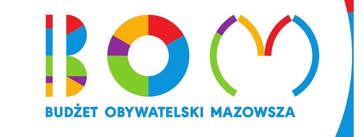 Zgłoś projekt do Budżetu Obywatelskiego Mazowsza!