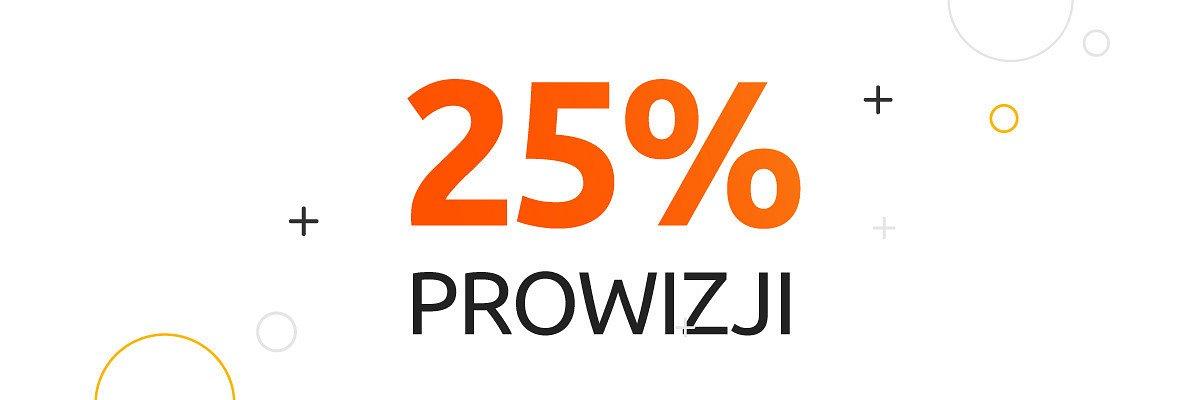 Zarabiaj codziennie z nazwa.pl!