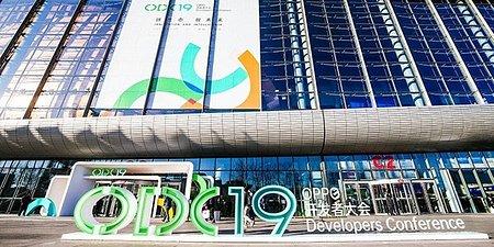 OPPO zapowiada uruchomienie trzech inicjatyw mających na celu tworzenie nowego ekosystemu inteligentnych usług