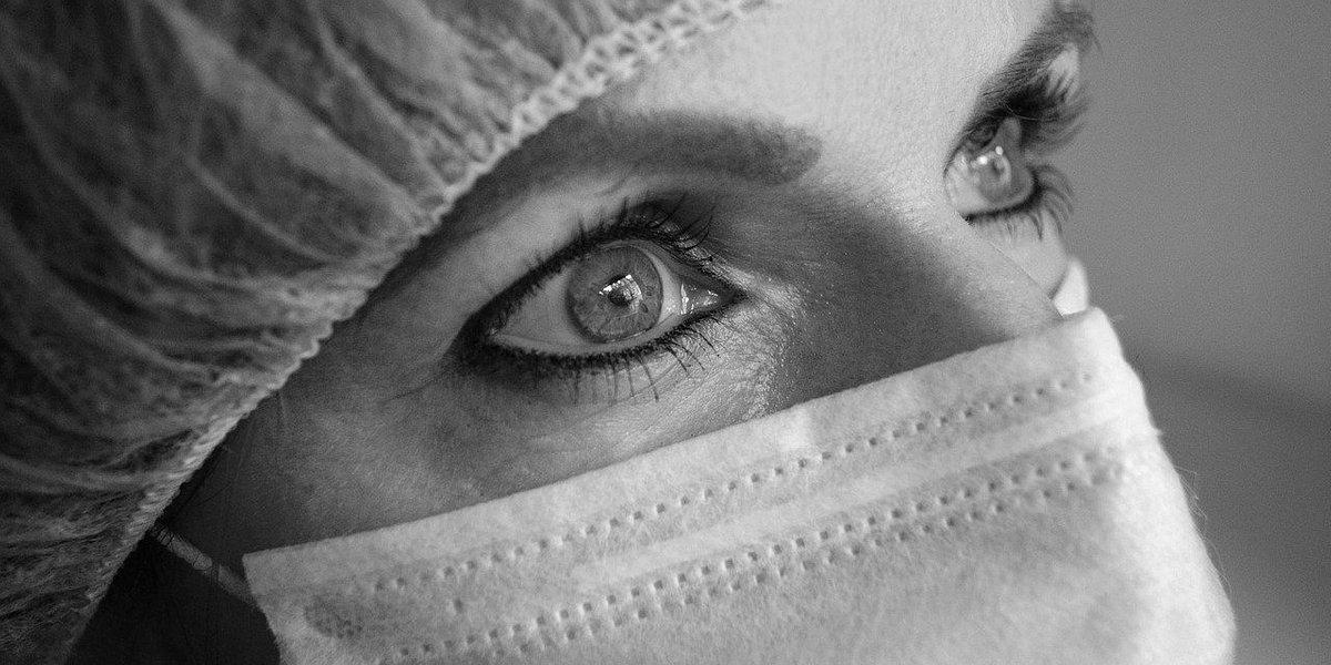 #zamaskowani bohaterowie - ci najbliżej pacjenta