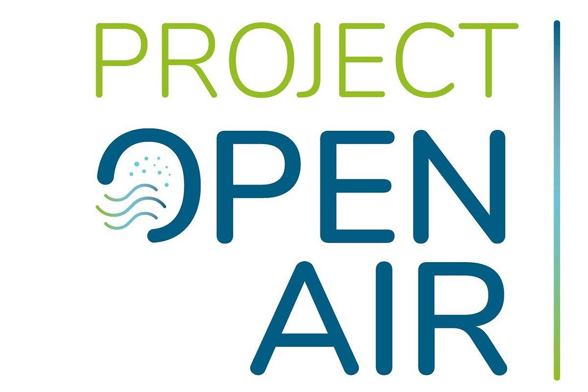 Voluntários portugueses desenvolvem ventilador de código aberto