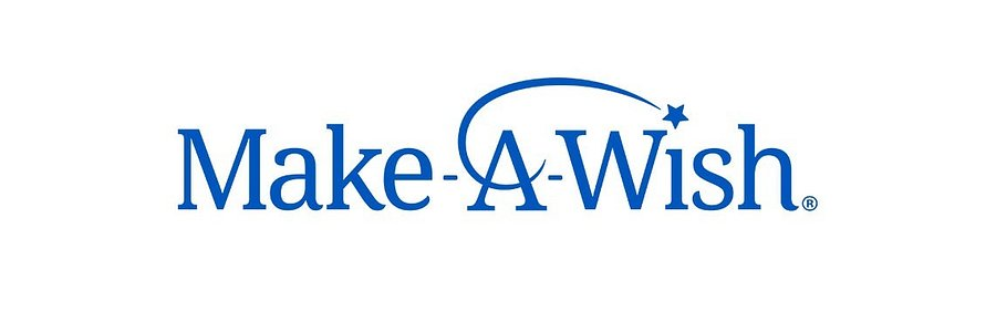 A Make-A-Wish® celebra 40 anos e lança desafios aos portugueses!