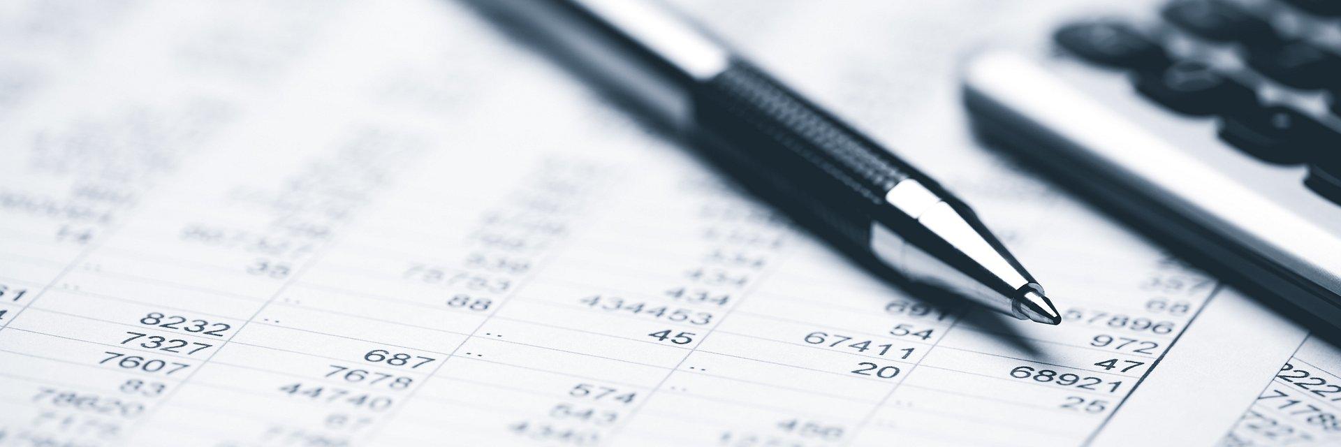 Wydłużony termin na sporządzenie sprawozdania finansowego