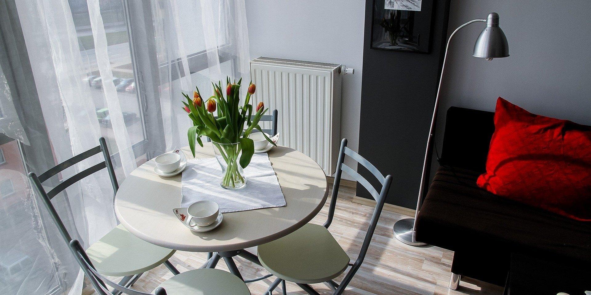 Umowy najmu lokali mieszkalnych przedłużone do 30 czerwca 2020 r.