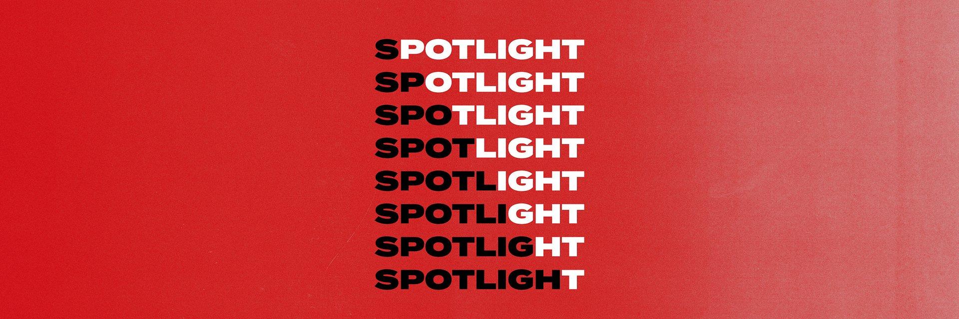 Spotlight: Proseko
