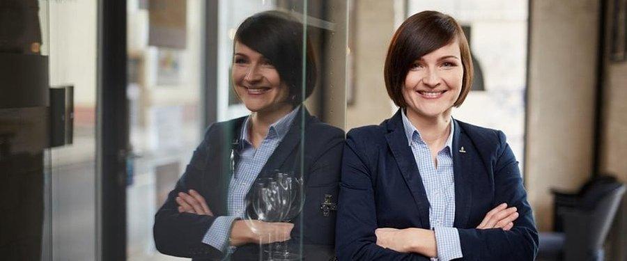 psychologia: dr Magdalena Zubiel-Kasprowicz