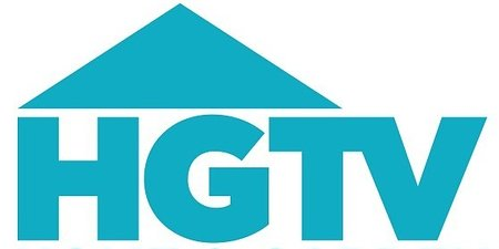 """Hitowa piosenka """"Wracam"""" z oprawy kanału HGTV po raz pierwszy na żywo! #koncertdlabohaterów"""