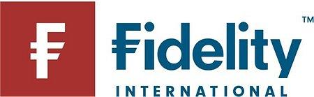 Fidelity Live: CIO Briefing