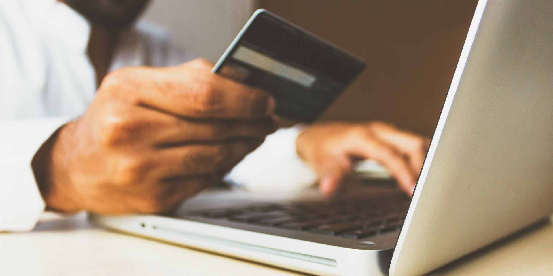 E-commerce w czasach pandemii