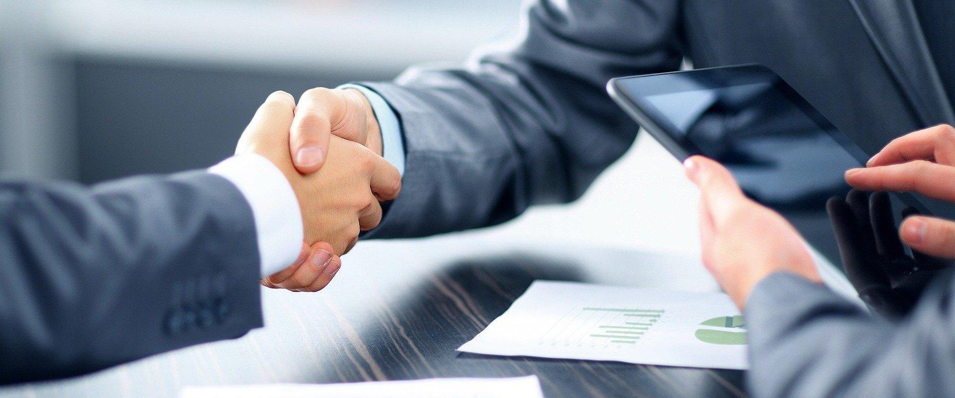 BGK udzieli dużym i średnim firmom poręczeń i gwarancji spłaty do 80% wartości kredytów