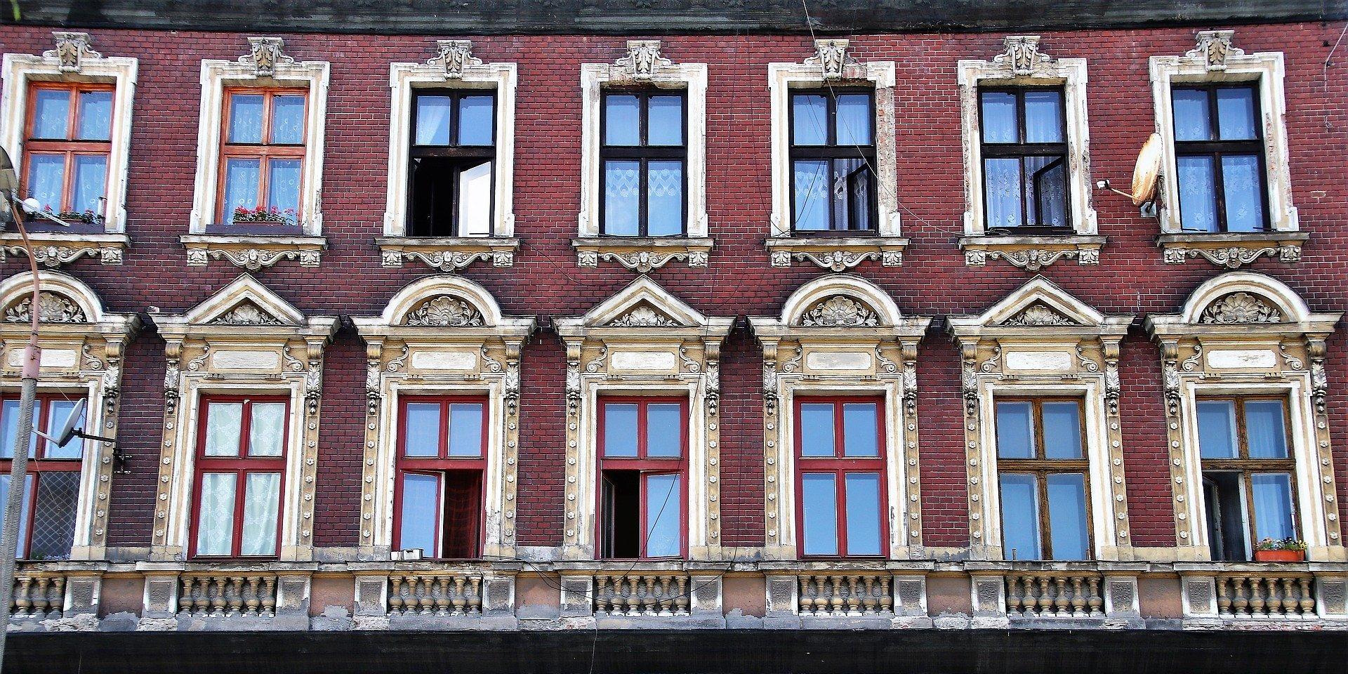 Odroczono termin zapłaty podatku od przychodów z budynków