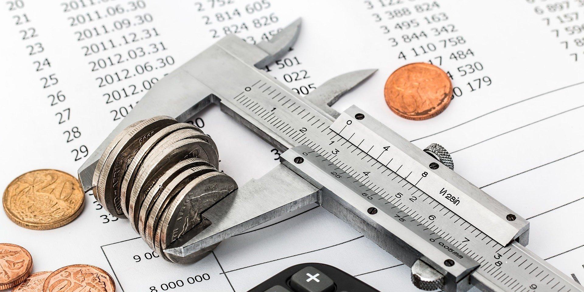 Dłużnik nie zwiększy dochodu od niezapłaconych faktur