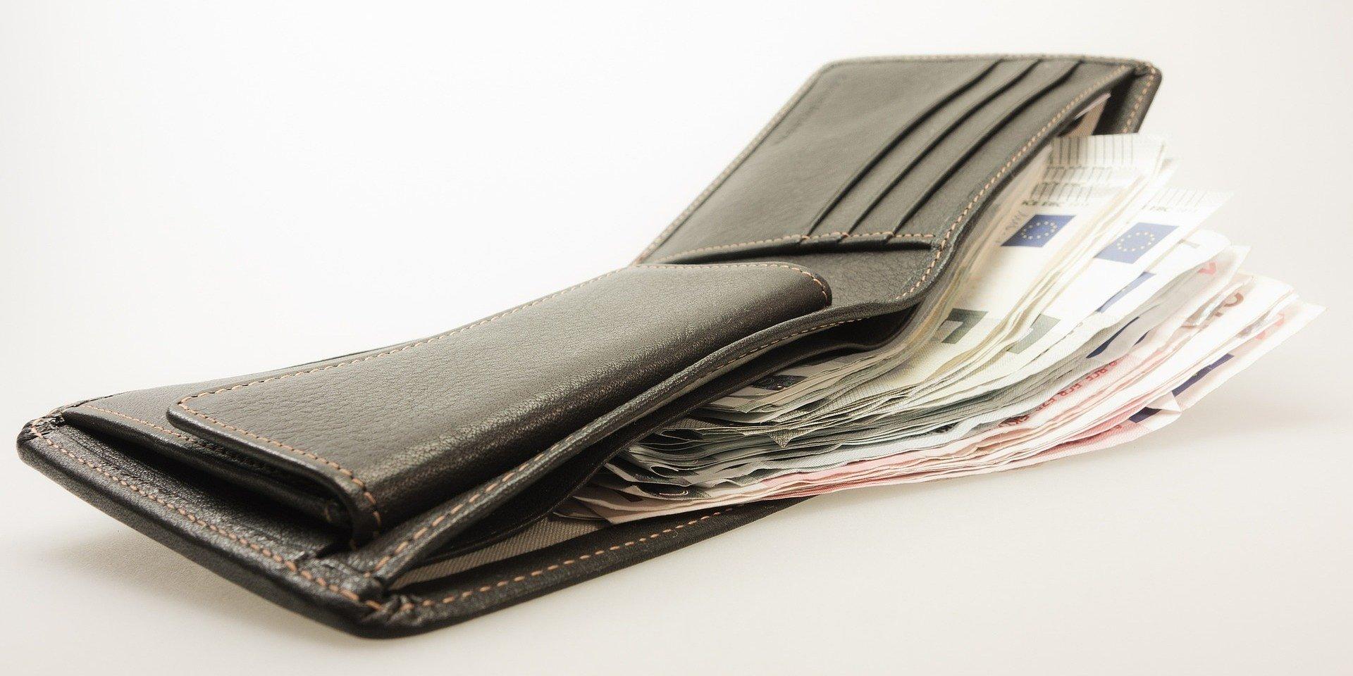 Dofinansowanie części kosztów wynagrodzeń pracowników dla mikroprzedsiębiorców, małych i średnich przedsiębiorców przez starostę
