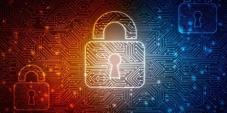 Ochrona antywirusowa plus wsparcie ekspertów. Nowa usługa dla klientów mBanku