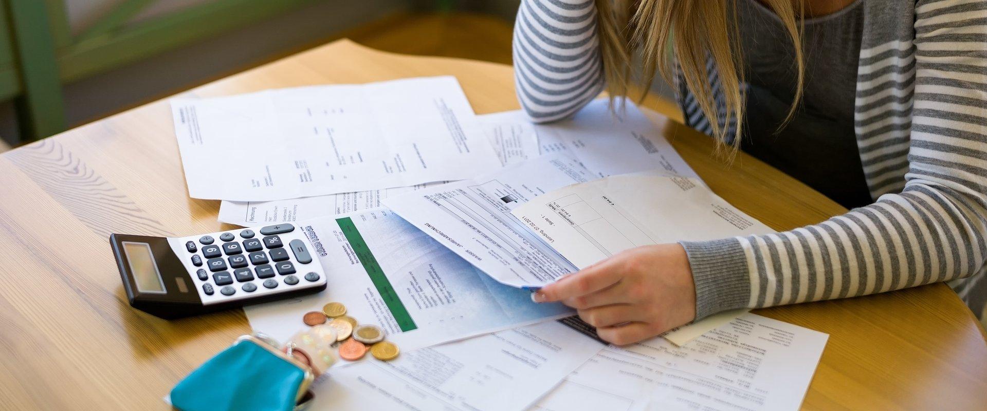 Pieniądze z UE wzmocnią tarczę. Pożyczki na płynność pod koniec kwietnia
