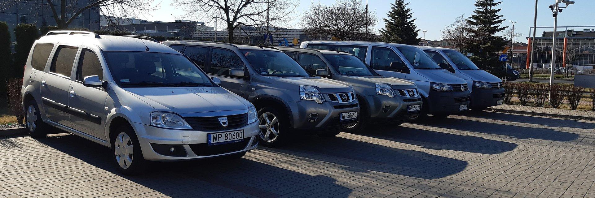 PERN: 5 aut dla Wojskowego Instytutu Medycznego