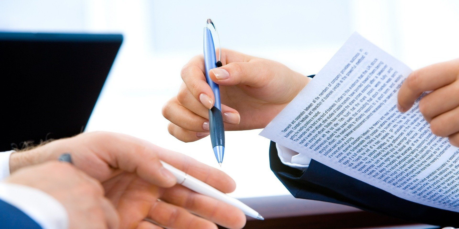 Można zmienić umowy o wykonanie zamówień publicznych