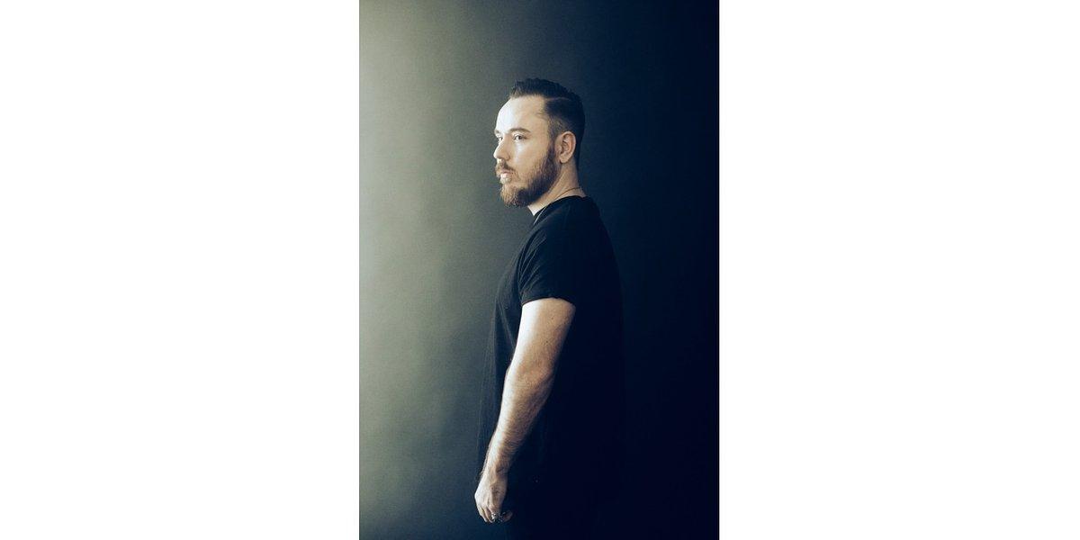 Duke Dumont w duecie z Ry X w nowym singlu