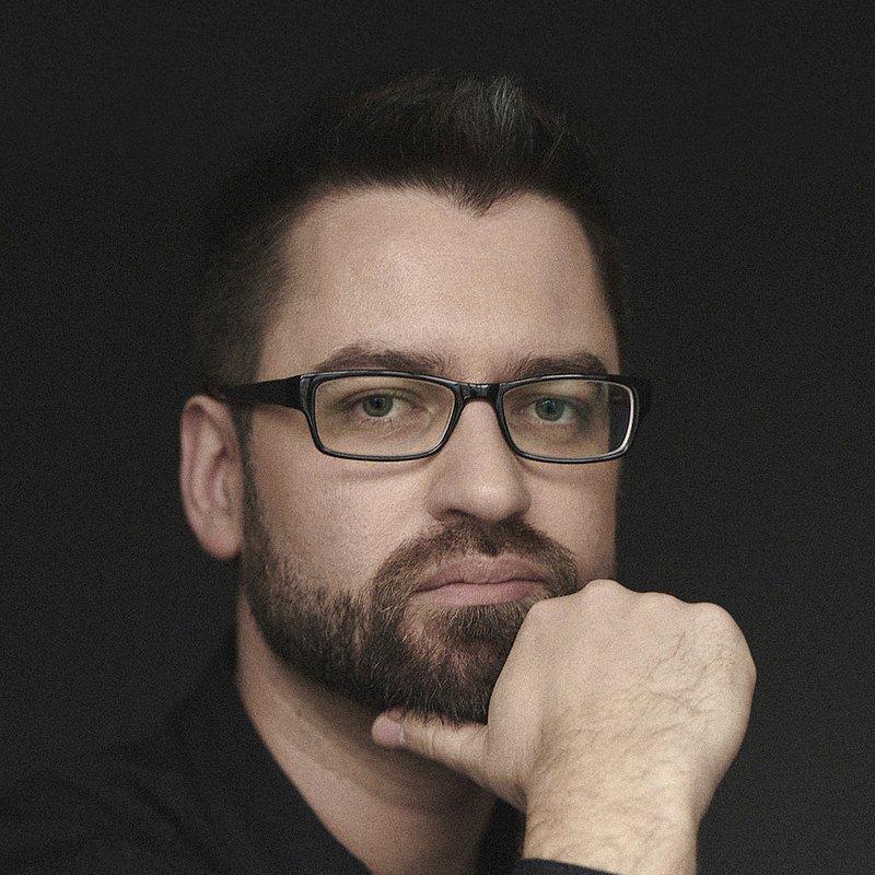 Grzegorz Sulich Chief Technology Officerem w BBDO Warszawa i Molecular BBDO