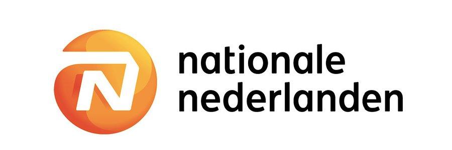 Szymon Ożóg na czele Nationale-Nederlanden PTE