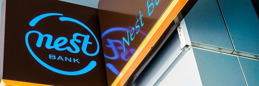 Nest Bank wdraża pakiet pomocowy BGK